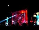Олег Винник концерт