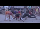 MZEE WA BWAX FT KHADIJA KOPA = Mshamba Wa Kamera . official Video [ SINGELI ] Music .