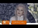 Delia Rus - Daca pleci Official Video