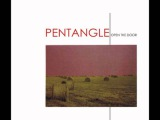 Pentangle - Sad Lady