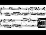 Paul Hindemith - Ludus Tonalis