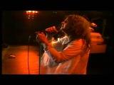 Black Sabbath - Paranoid (London 1978)