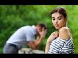Давай Останемся Друзьями... Что делать, если девушка предлагает такое?!?!