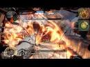 Titanfall 2 - Papa's House