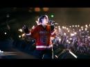 1 800 273 8255 w beautiful Jess Andrea Logic Live @ Bill Graham Aud San Francisco CA 7 16 17