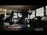 Skillet - Savior (Official Music Video HD) Lyrics, Subtitulado
