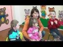 Вопросы воспитания детей с особенностями развития обсудили на семинаре в Пинске