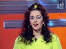 Угадай мелодию ОРТ, 1997 Елизавета Морозова, Кайрат Дюсенбаев, Тамара Харченко