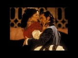 7. Paso Doble-Catherine Zeta Jones&ampAntonio Banderas-Spanish Tango-The Mask of Zorro 1998