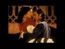 7. Paso Doble-Catherine Zeta JonesAntonio Banderas-Spanish Tango-The Mask of Zorro 1998