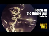 Alexander Tigana - House of the Rising Sun (Leadbelly)