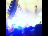 nata_belanova video