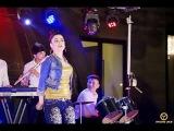 Суруди нав Манижаи Сабо Бехтарин суруд 2017  / Manijai Sabo - new song