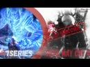 Devil May cry 4 /Дьявол может плакать -10 миссия 7 серия
