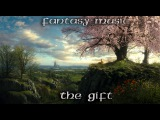 Andrias Bartlett – Celtic fantasy music – The Gift