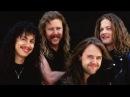 Metallica • Nothing Else Matters (Dynavector DRT XV-1t • VPI Super Scoutmaster w/rim drive )