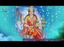 Attract Abundance of Money Prosperity Luck Wealth★Jupiter's Spin Frequency★Theta Binaural Beats