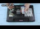Lenovo IdeaPad G580 G585 установка SSD от how-fixit