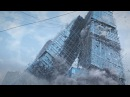 Argunov studio - Simulation reel