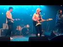 Alvvays - Dreams Tonite [Live @ Wonder Ballroom, Portland 5/18/17]