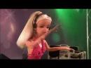 Clip da Susi - nova música!