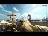 Battlefield 4 Превосходство