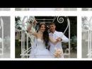 Свадебный альбом ребят из клипа Бродяга