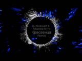 DJ Nick &amp Айдамир Мугу - Красавица (Remix)