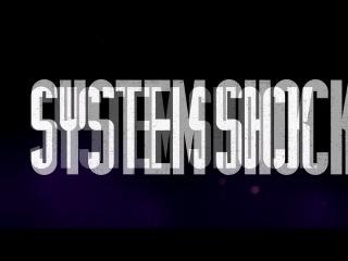 Blackout prod. - System Shock