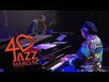 Chucho Valdes &amp Kenny Garrett @Jazz_in_Marciac 2017