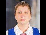 Участница Пацанки 2 Сезон Россия! Анастасия Кузнецова ! Телеканал ПЯТНИЦА