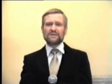 Виктор Александрович Коршунов. Сила мысли и влияние людей на свою судьбу