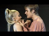 Justin Bieber - What Do You Mean (Triple HO Show, San Jose live)