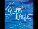 Solar Eagle - Solar Eagle (EP) 1988 [Power/Speed Metal]