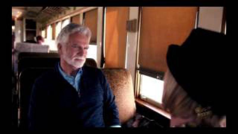 Как быть хорошим пастором для пророчески одаренных людей (ч1) - Джон Пол Джексон