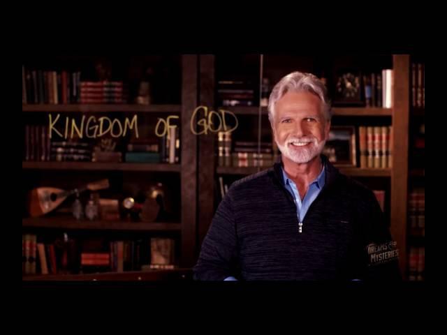 Как быть хорошим пастором для пророчески одаренных людей (ч2) - Джон Пол Джексон