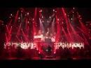 Rock Symphony 17 Rammstein - Sonne