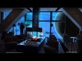 Ambient, Psybient Mix - Monolith, Daybreak Revival by Lauge &amp Baba Gnohm