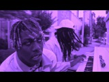 BROCCOLI - Big Baby D.R.A.M. - feat. Lil Yachty chopped and screwed
