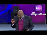 #Bishop T.D. Jakes 2017 - From poverty to prosperity  #TD Jakes August 12, 2017