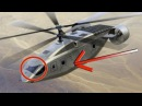 Суперсооружения - Современные вертолеты. Мегасооружения National Geographic HD
