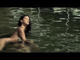 Anastasia Tretyakova Coub - Diana (Aaron Carter - Sooner Or Later)