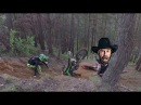 My name is Enduro Hard Enduro Enduro girls and Chuck Norris also here