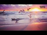 Nay Jay - Ocean Drive (Original Mix) ESM264