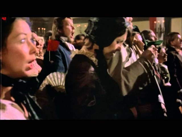 When I wish I was in Dixieland | North and South