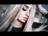 Like Post feat. Brad Rock  LOVE U (Andy Lime Remix )