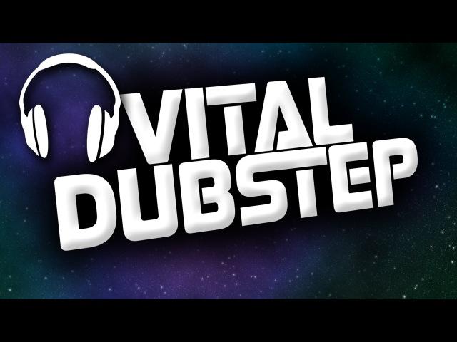 Meg Dia - Monster (DotEXE Dubstep Remix)