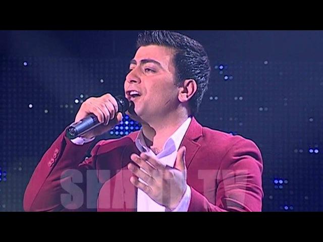 Արենա Live/Գրիգոր Միրզոյան/ Arena Live/Grigor Mirzoyan-Mayrs poqrik