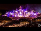 Tremor (Live at Tomorrowland 2015) Dimitri Vegas &amp Like Mike
