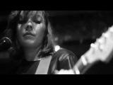 Lucrecia Dalt - Ara (Live In Medell